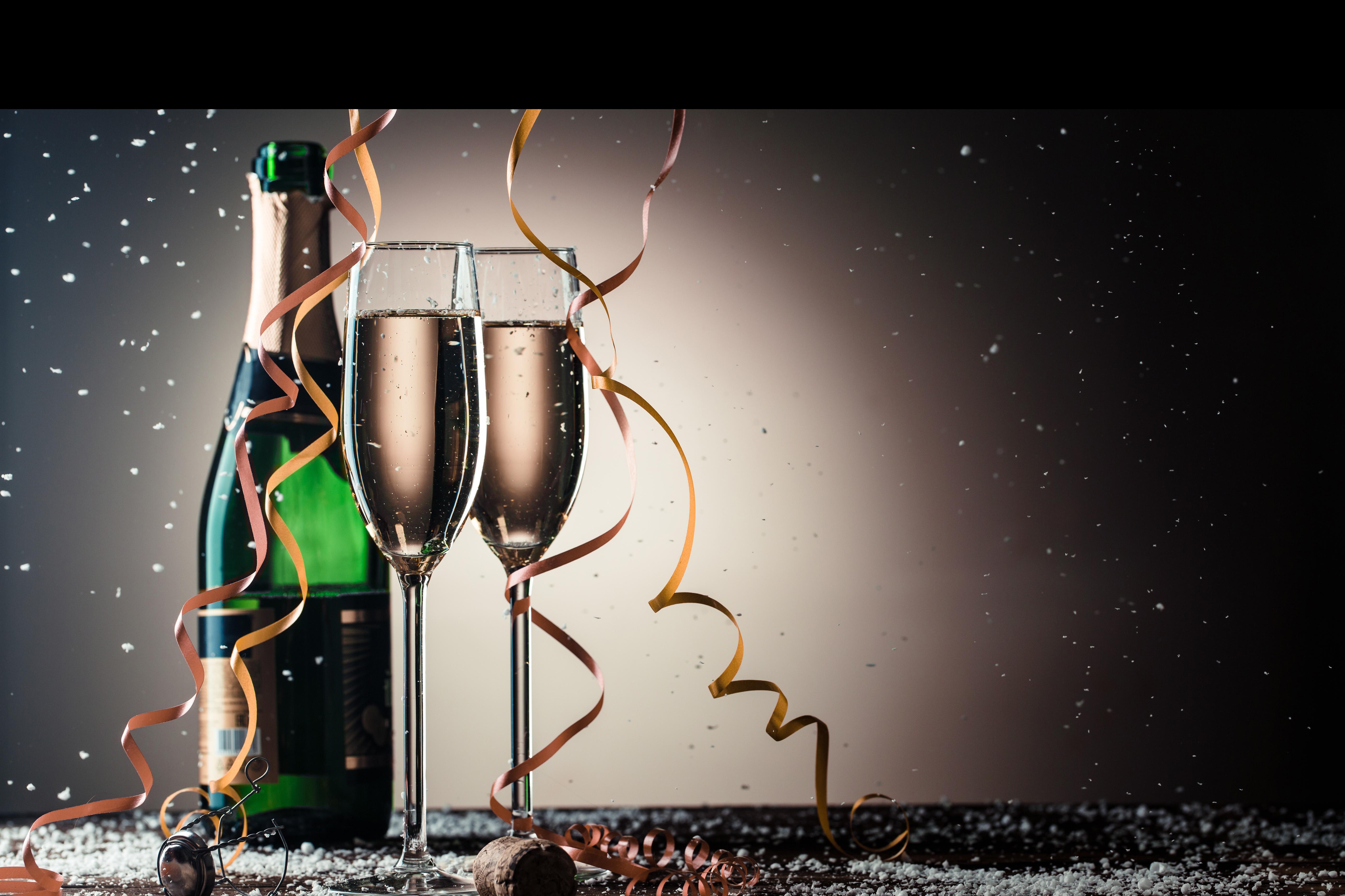 Birthday or Celebration
